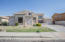 2225 E COUNTY DOWN Drive, Chandler, AZ 85249