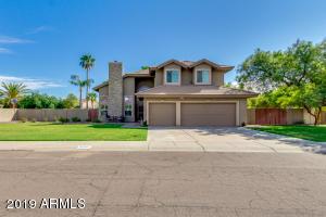 9047 E PARADISE Drive, Scottsdale, AZ 85260
