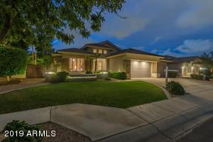 8020 S DATELAND Drive, Tempe, AZ 85284