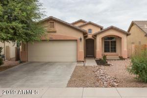 45140 W MESCAL Street, Maricopa, AZ 85139