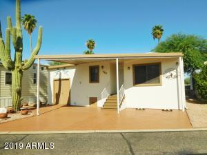 17200 W BELL Road, 288, Surprise, AZ 85374
