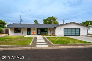 3504 N KACHINA Lane, Scottsdale, AZ 85251