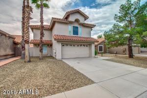 9077 E WOOD Drive, Scottsdale, AZ 85260