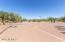 3935 E Rough Rider Road, 1261, Phoenix, AZ 85050