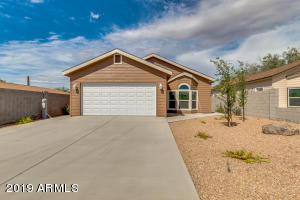 2896 W 16TH Avenue, Apache Junction, AZ 85120