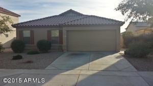 16621 W BELLEVIEW Street, Goodyear, AZ 85338