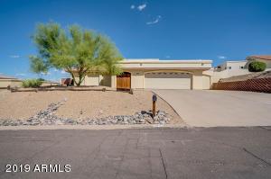 14837 N MAYFLOWER Drive, Fountain Hills, AZ 85268