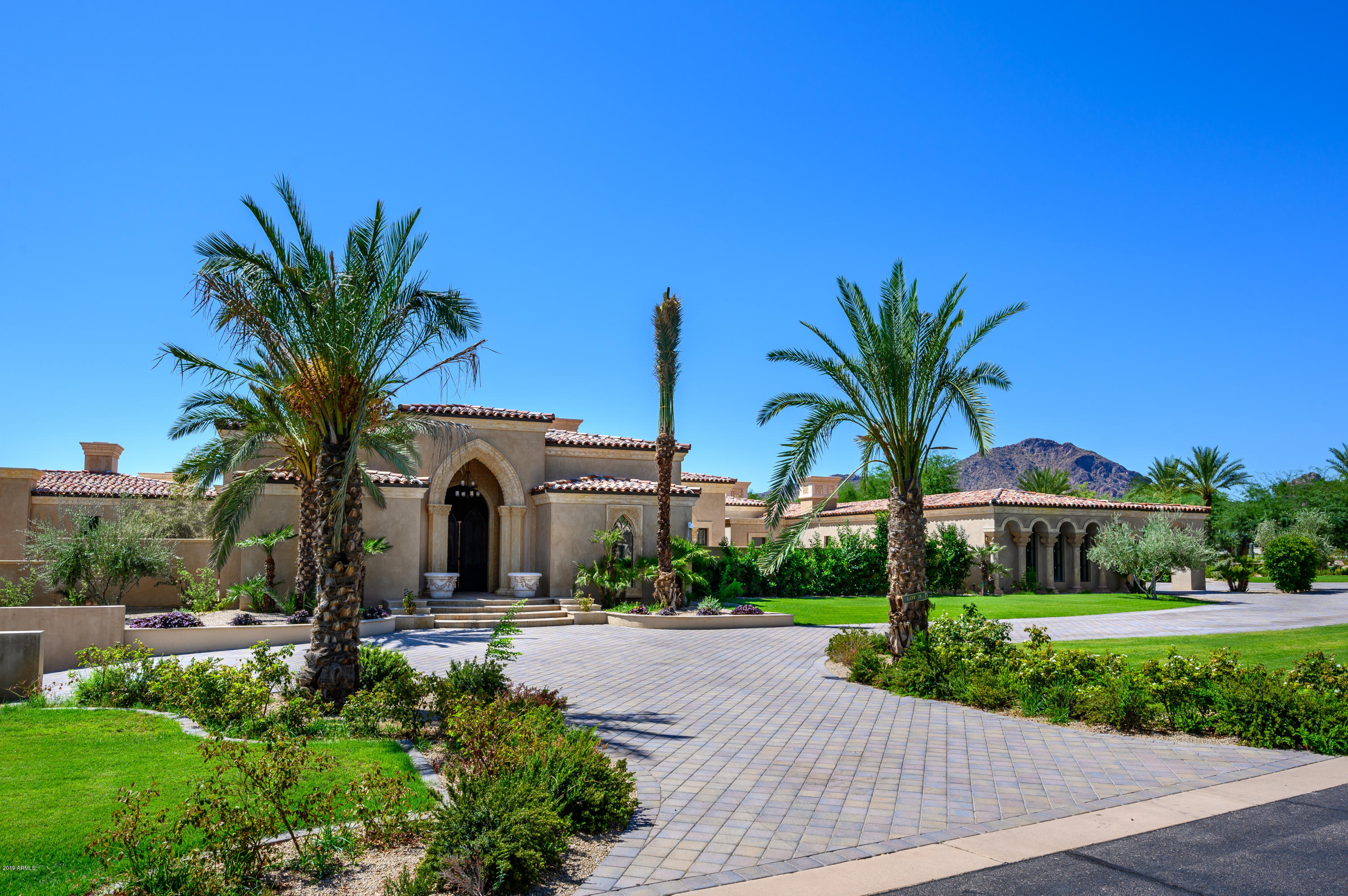 Photo of 6659 E Indian Bend Road, Paradise Valley, AZ 85253