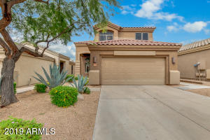 4404 E SMOKEHOUSE Trail, Cave Creek, AZ 85331