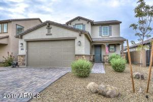 10185 W CARLOTA Lane, Peoria, AZ 85383