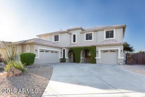 32828 N 43RD Street, Cave Creek, AZ 85331