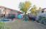 4006 E Kirkland Road, Phoenix, AZ 85050