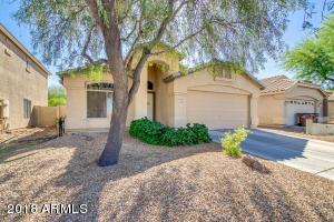 29828 N DESERT WILLOW Boulevard, San Tan Valley, AZ 85143