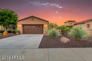 28180 N 130TH Glen, Peoria, AZ 85383