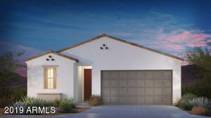 16722 S 181st Drive, Goodyear, AZ 85338