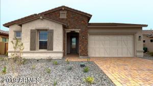 5223 N 189TH Drive, Litchfield Park, AZ 85340