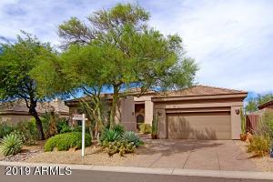 33412 N 71ST Street, Scottsdale, AZ 85266