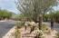 9297 E CANYON VIEW Road, Scottsdale, AZ 85255