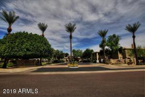 Photo of 9550 E THUNDERBIRD Road #238, Scottsdale, AZ 85260