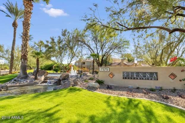 Photo of 7575 E INDIAN BEND Road #2137, Scottsdale, AZ 85250
