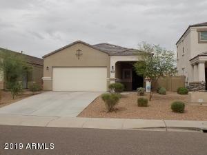 3422 N 300TH Drive, Buckeye, AZ 85396