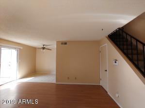 5942 W TOWNLEY Avenue, Glendale, AZ 85302