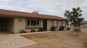 43508 N FRIEND Avenue, San Tan Valley, AZ 85140
