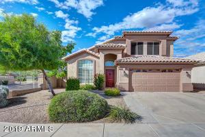 9206 E WOOD Drive, Scottsdale, AZ 85260