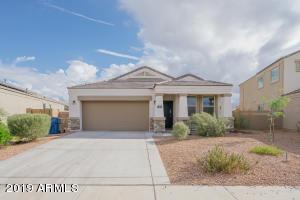 3819 N 298TH Avenue, Buckeye, AZ 85396