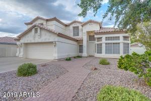 844 W MESQUITE Street, Gilbert, AZ 85233