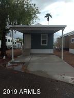5200 E Main Street, C05, Mesa, AZ 85205
