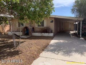 937 S Macdonald, Mesa, AZ 85210