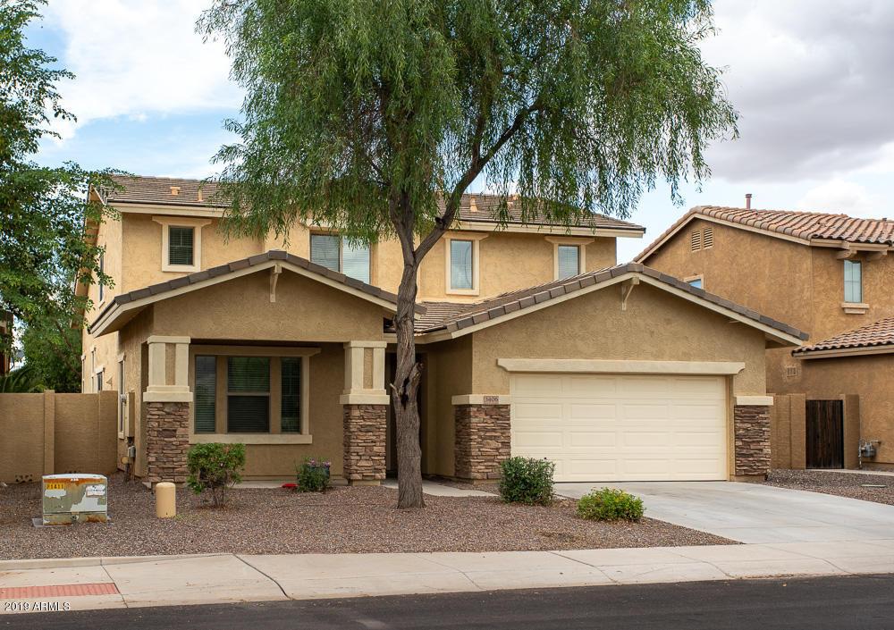 Photo of 3406 E Ravenswood Drive, Gilbert, AZ 85298