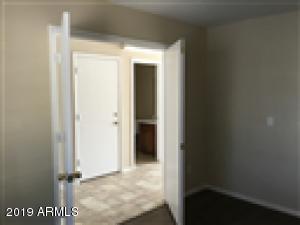 1427 S 105TH Drive, Tolleson, AZ 85353