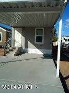 5200 E Main Street, D06, Mesa, AZ 85205