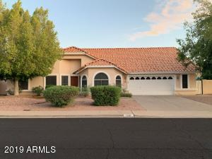 2939 E MINTON Street, Mesa, AZ 85213