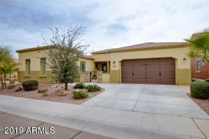 1223 E COPPER Hollow, San Tan Valley, AZ 85140