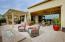 1223 E COPPER Hollow, San Tan Valley, AZ 85140
