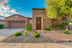 12634 W BAJADA Road, Peoria, AZ 85383