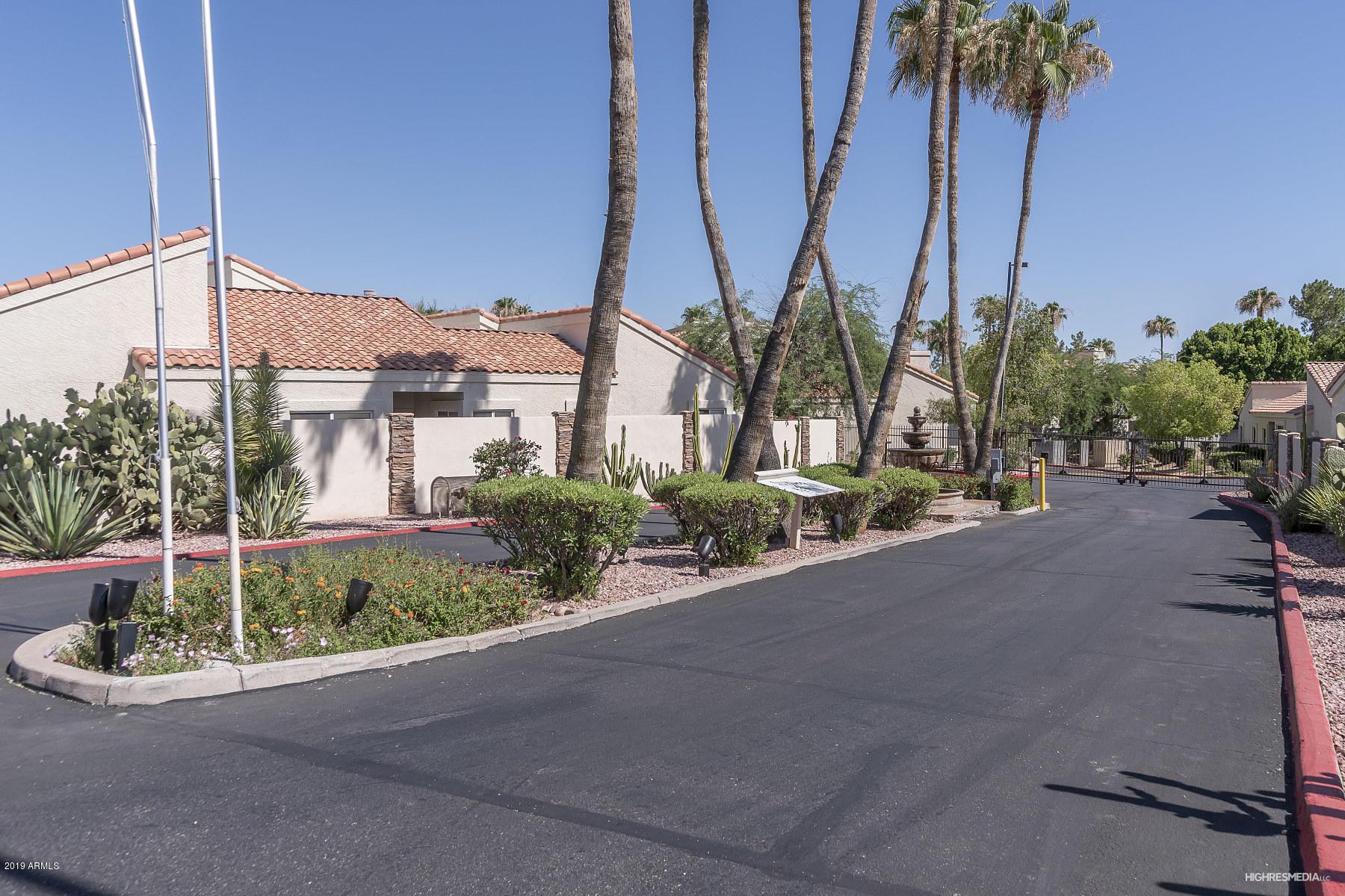 Photo of 7101 W BEARDSLEY Road #1304, Glendale, AZ 85308