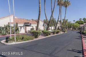 7101 W BEARDSLEY Road, 1304, Glendale, AZ 85308
