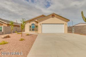 2888 W 16th Avenue, Apache Junction, AZ 85120