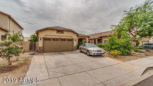 10141 W LUXTON Lane, Tolleson, AZ 85353