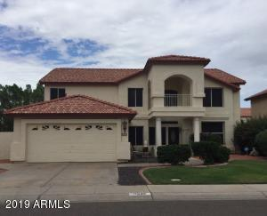 11342 W CRIMSON Lane, Avondale, AZ 85392