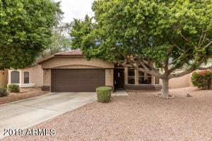 6474 W WAHALLA Lane, Glendale, AZ 85308