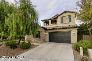 21427 N 38TH Place, Phoenix, AZ 85050