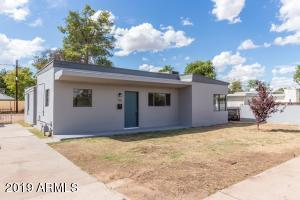220 N HORNE, Mesa, AZ 85203
