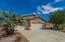 21753 N GREENWAY Drive, Maricopa, AZ 85138
