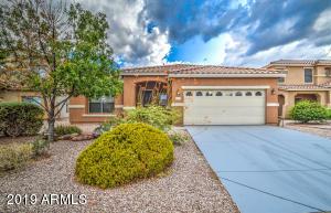2757 W MINERAL BUTTE Drive, Queen Creek, AZ 85142