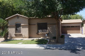 3935 W ROUNDABOUT Circle, Chandler, AZ 85226